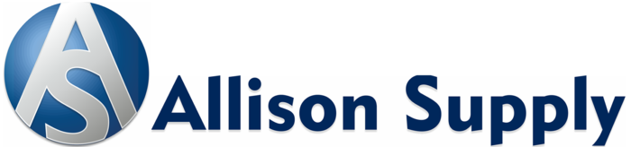 » About UsAllison Supply