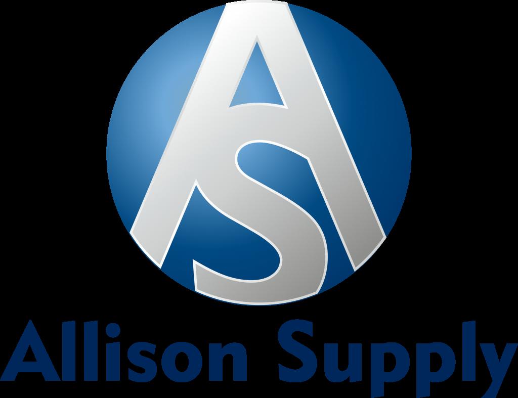 Allison Supply Logo